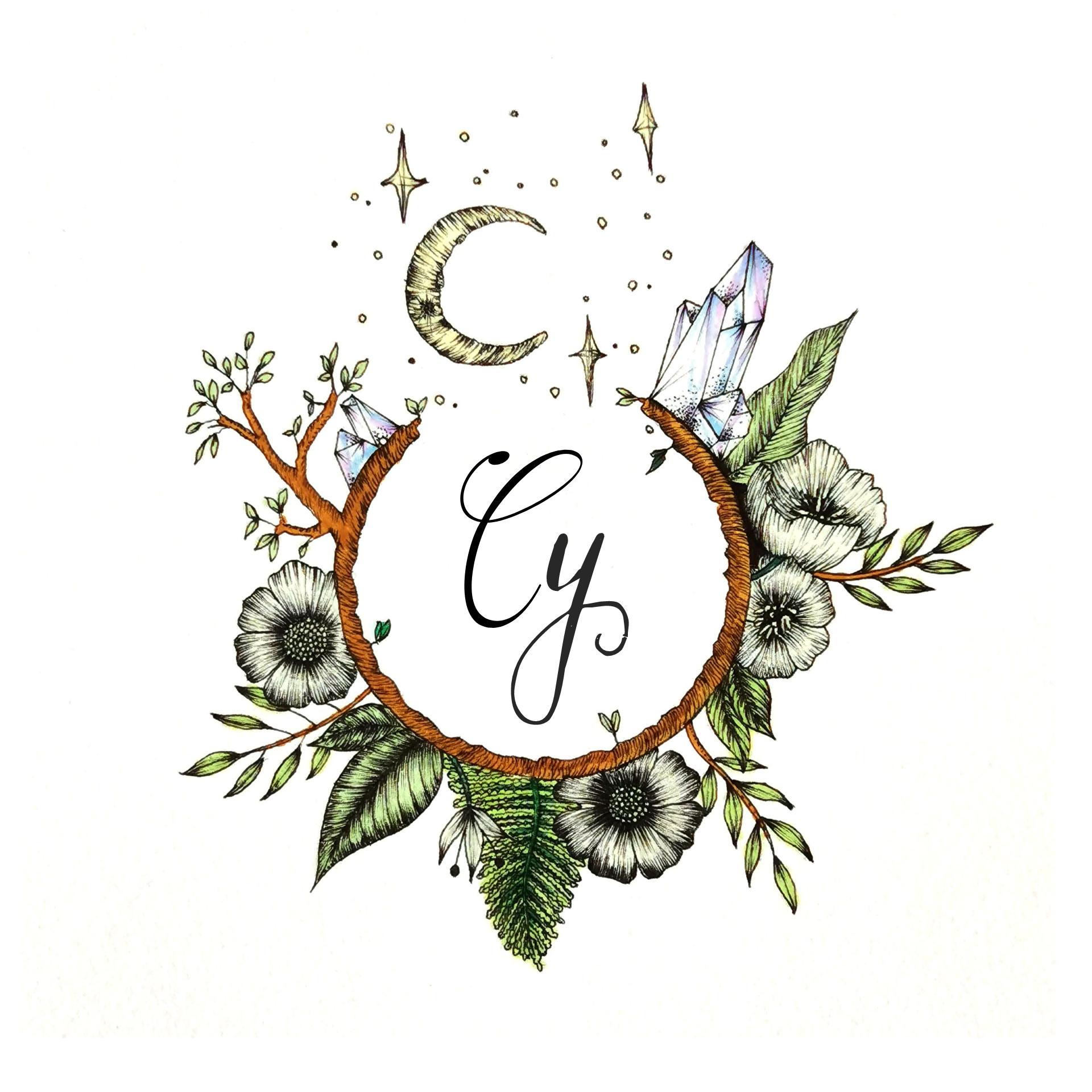 version logo.png